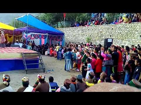 Xxx Mp4 Gurukul Public School Sangla 3gp Sex