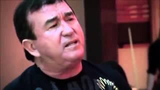 Amado Batista   Amor de Verdade   Vídeo clip