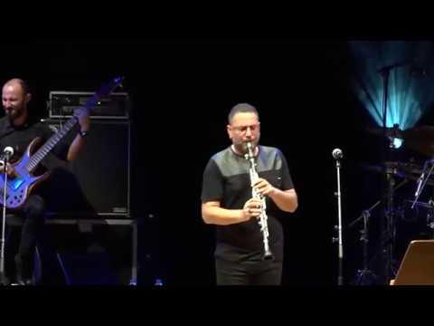 Hüsnü Şenlendirici Hüsn ü Dream İş Sanat Konseri Sultan ı Yegah