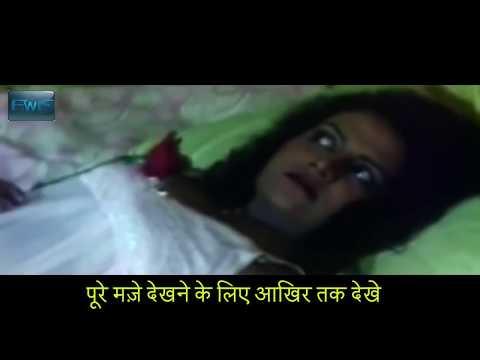 Xxx Mp4 जवानी की चाहत Jawani Ki Chahat Full Hindi Movie Film 2018 3gp Sex