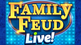 FAMILY FEUD LIVE by UMI Mobile | Part 1 | Free Mobile Game | Android Gameplay HD Video