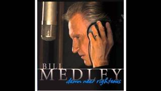 Bill Medley - He Ain't Heavy , He's My Brother 1988