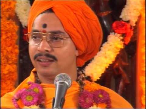 Samarth Ramdas Kirtan Uttar Rang Makrandbua Ramdasi