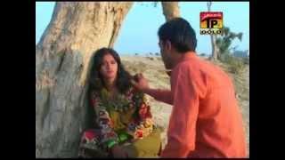 Tusan Lok Bewafa Ho | Ikhlaq Ahmed | Dil De Bohe Te Main Is Da Naa Lekha | Album 2 | Songs
