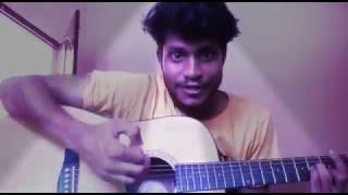 Salih Haneef Singing : Baathein KhabhiNa. ...