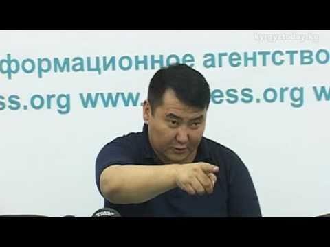 Текебаев ойношу менен видео секс