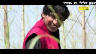 Na Chhede Nadan Sapere New Song Haryanvi 2015 Sapera Song