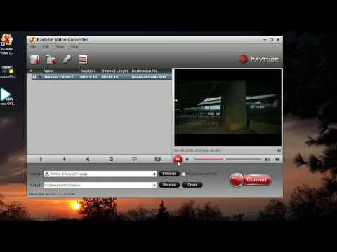 Xxx Mp4 Transcode And Fix MP4 No Sound Issues With Ease 3gp Sex