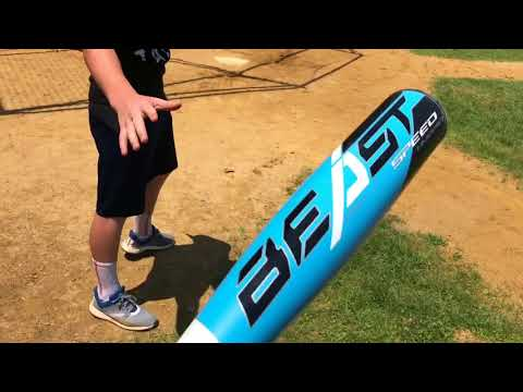 Xxx Mp4 2019 Easton USA Bats Little League World Series Bats 3gp Sex