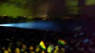 Kchiporros Barcelona 2009 ! Me enamore de una bandida