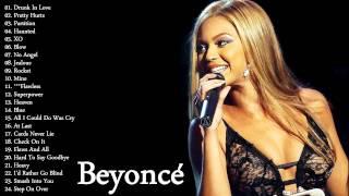 Beyoncé`s Greatest Hits || The Best Of Beyoncé