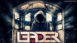 Leader -  Warrior Inside