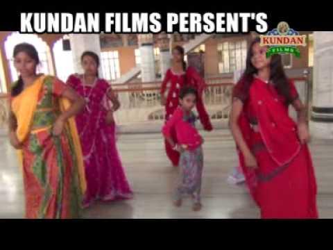 Xxx Mp4 Mata Ke Naam Anek Bhojpuri New Hit Mata Ki Bheinte Gaurav Ujala Mala Kumari 3gp Sex