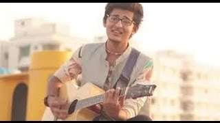 Darshan Raval-Mera Dil Dil,India's Raw Star