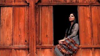Saayen Saayen..Himachali Folk Song by Richa Sharma || Raavi || Chamba || Haayan Creative Labs