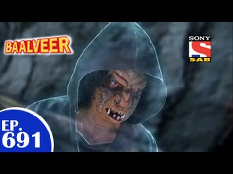 Xxx Mp4 Baal Veer बालवीर Episode 691 14th April 2015 3gp Sex