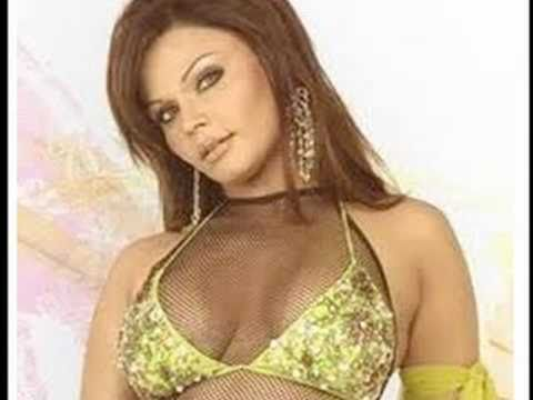 Xxx Mp4 Item Girl Rakhi Sawant Turns A Sex Teacher Latest Bollywood News 3gp Sex