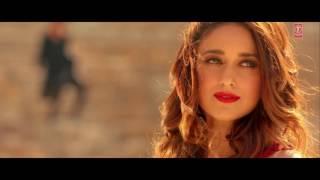 Pehli Dafa Hindi Music Video Song 2017 By Atif Aslam 1080p HD