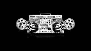 Rick Ross - Aston Martin Music feat. Drake & Chrisette Michele (Official Instrumental)