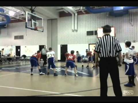 12 year old indian phenom Highlights
