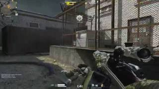 A.V.A. How To Clutch: By CLsTimmy
