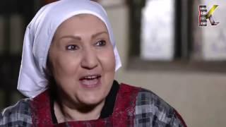 مسلسل طوق البنات 4 ـ الحلقة 5 الخامسة كاملة HD   Touq Al Banat