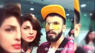 Ranveer Singh Dubsmashes Eye   Eye by Taher Shah