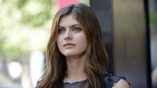 Top 10 Most Beautiful Hollywood Actress Ever