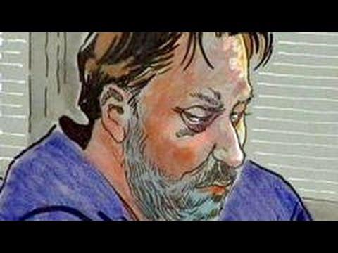 Xxx Mp4 Capture Of Pedophile And Quot World 39 S Worst Child Pornographer Quot James Huskey 3gp Sex