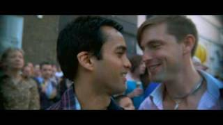 The Cost of Love (2010) - Movie Trailer