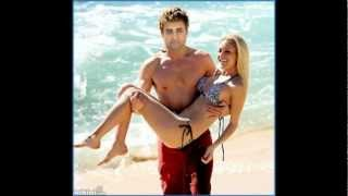 chaklo chaklo lovely.wmv