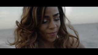 FANTOM FE BABAY (official music video)