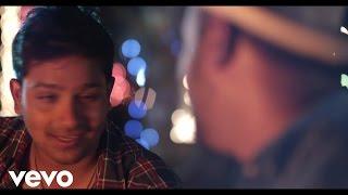 Sagar Siddham - Aa Beh Zara - Droplet of Romance