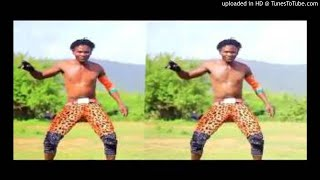 Music:MAGODI ZE DONI__NGONGO