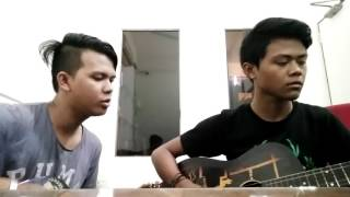 Wandi Langkawi ft. Ajib - Bila Kau Menjauh_Official (Original Song)
