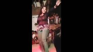 indian hot dance :bihar shadi