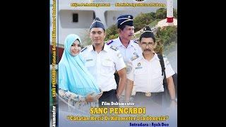 """Film Penjaga Mercusuar Navigasi Sabang """"Sang Pengabdi Kilometer Nol Indonesia"""""""