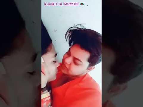 Xxx Mp4 Bangla Xxx Video 2019 College Gf Nd Bf 3gp Sex