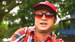 আখমো হাসানের সেরা কমিডি যা দেখে আপনাকে হাসতেই হবে   funny jokes in Bangla comedy natok 2017.