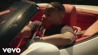 Yo Gotti - Act Right ft. Jeezy, YG