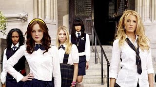 Rich Kids 2007 Full Movies