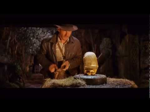 Xxx Mp4 Indiana Jones Raiders Of The Lost Ark Famous Scene 3gp Sex