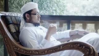 Bangla New Islamic Song 2016 । Cholar Pothe    Kalarab Shilpigosthi+mohim mahfuz