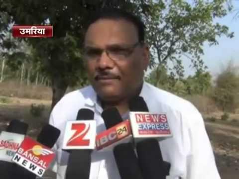 Lokyukta police raids village panchayat secretary for disproportionate assets