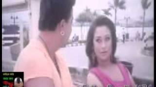 bangla new song...i love you jaan shakib khan no 1.wmv