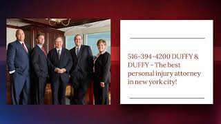 best personal injury attorney in nyc |                                  We serve the following lo...