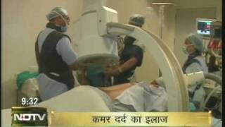 Ozone Therapy for Slipped Disc.mp4