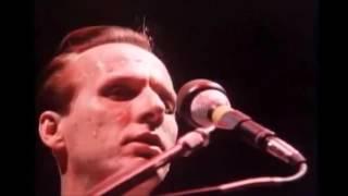 King Crimson Indiscipline (live, 1982)