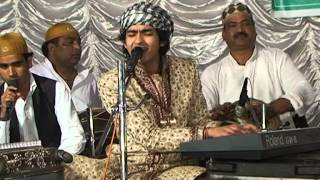 Rais anis live mahad show 2