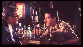 NIRNAYAK (Dialogue -Amrish Puri And Om Puri)